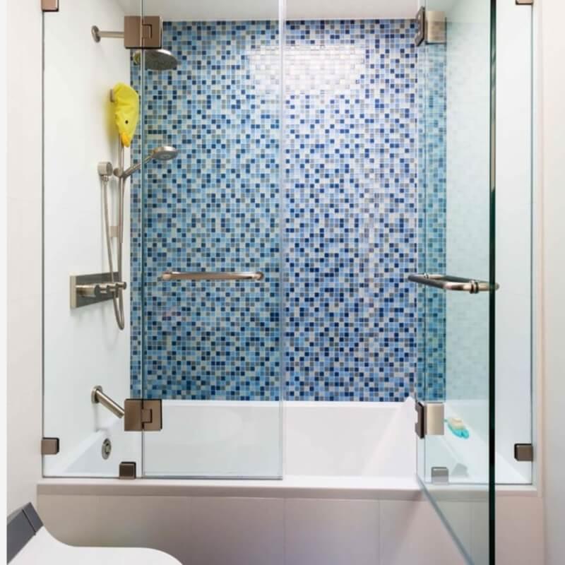blue-blend-glass-tile