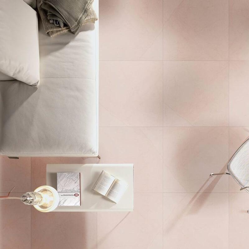 cream-livingstyle-porcelain