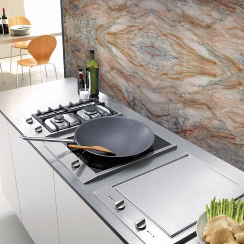 fusion-granite