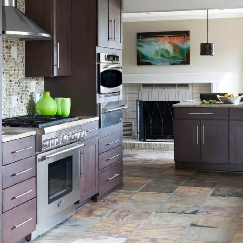 Jak-slate-tile-flooring