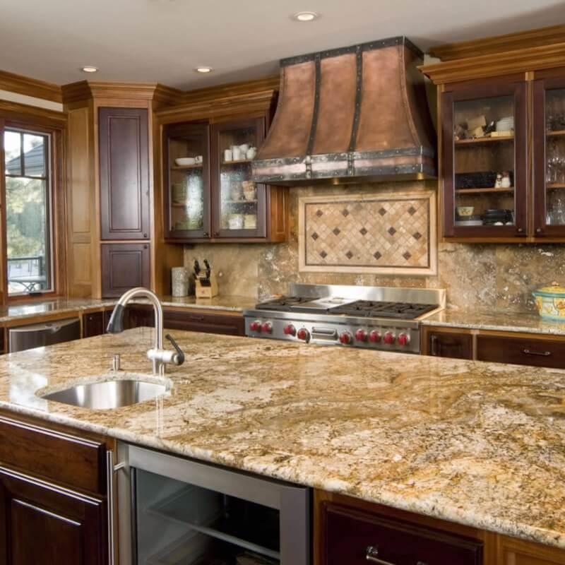 mascarello-granite-countertop