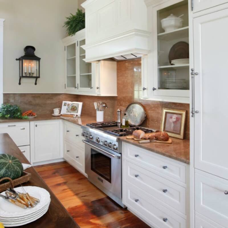 rosewood-granite-kitchen