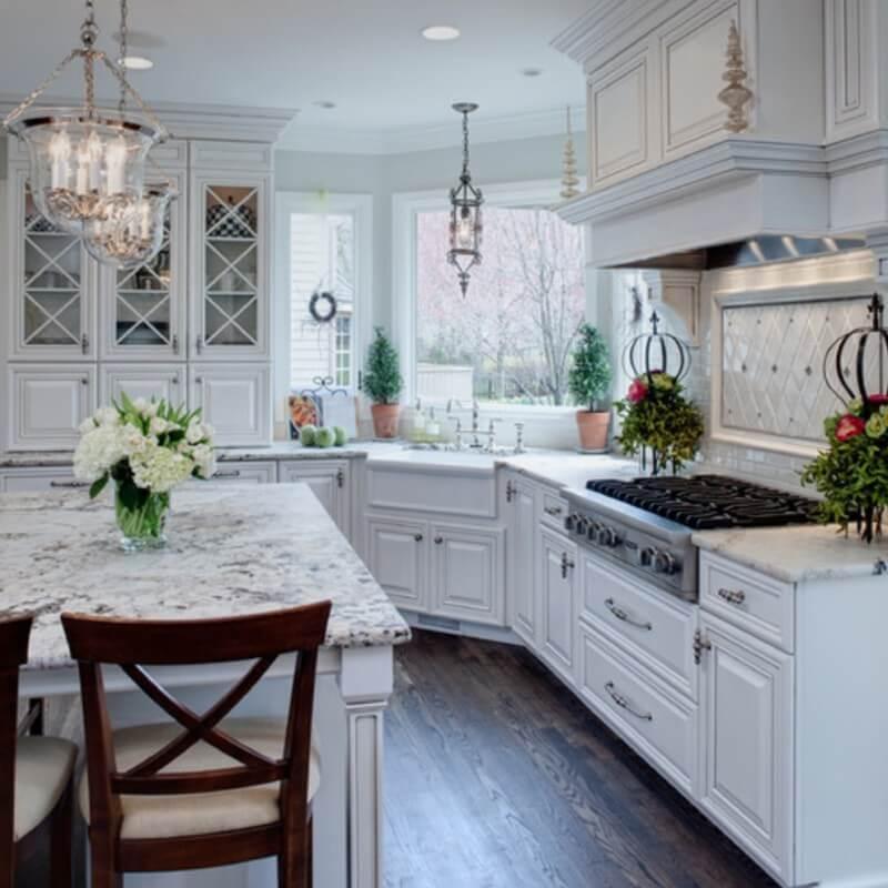 snowfall-granite-kitchen