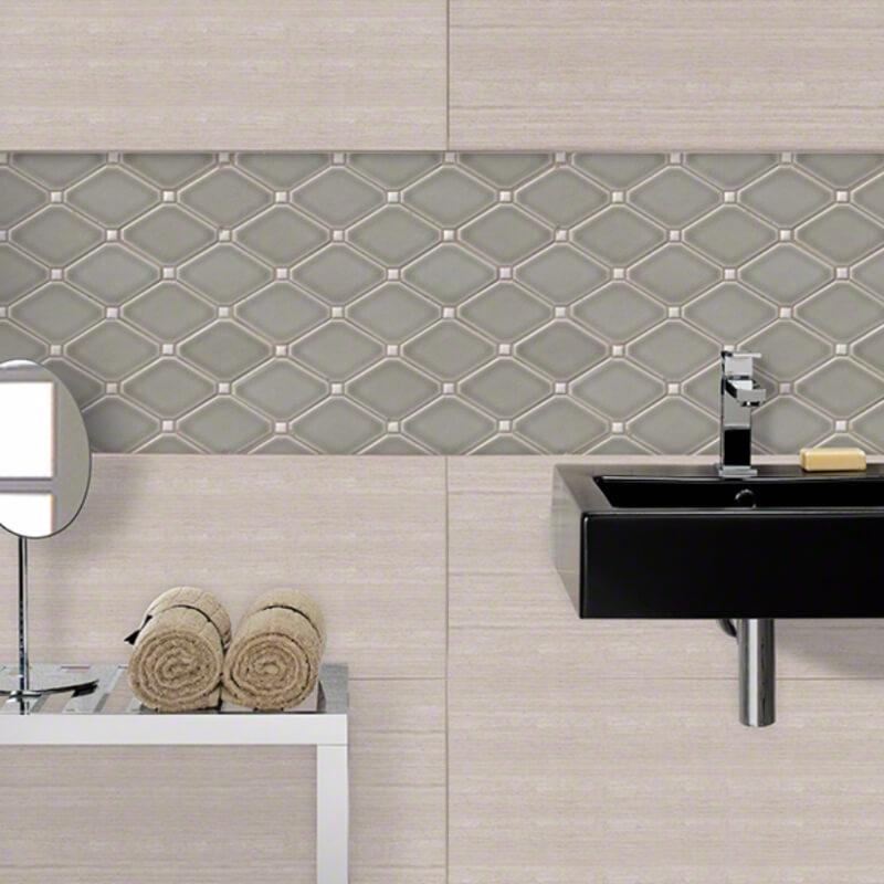 ceramic-mosaic-tile