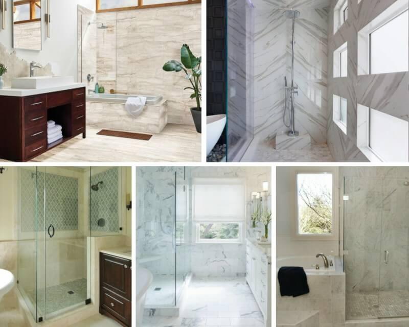 classic-shower-looks