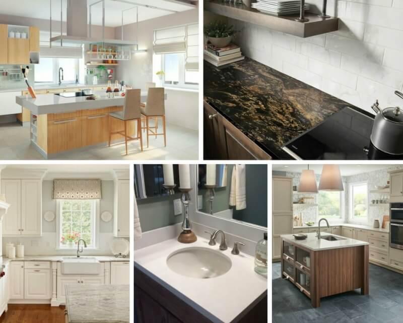 granite-and-quartz-countertops