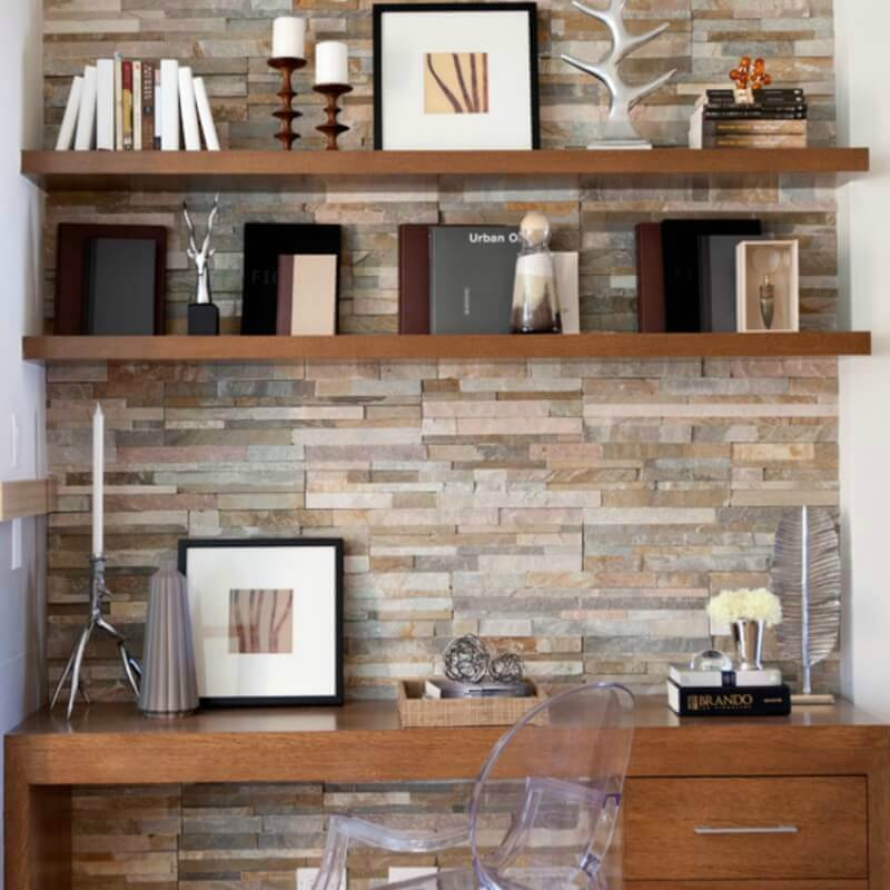 fossil-rustic-stacked