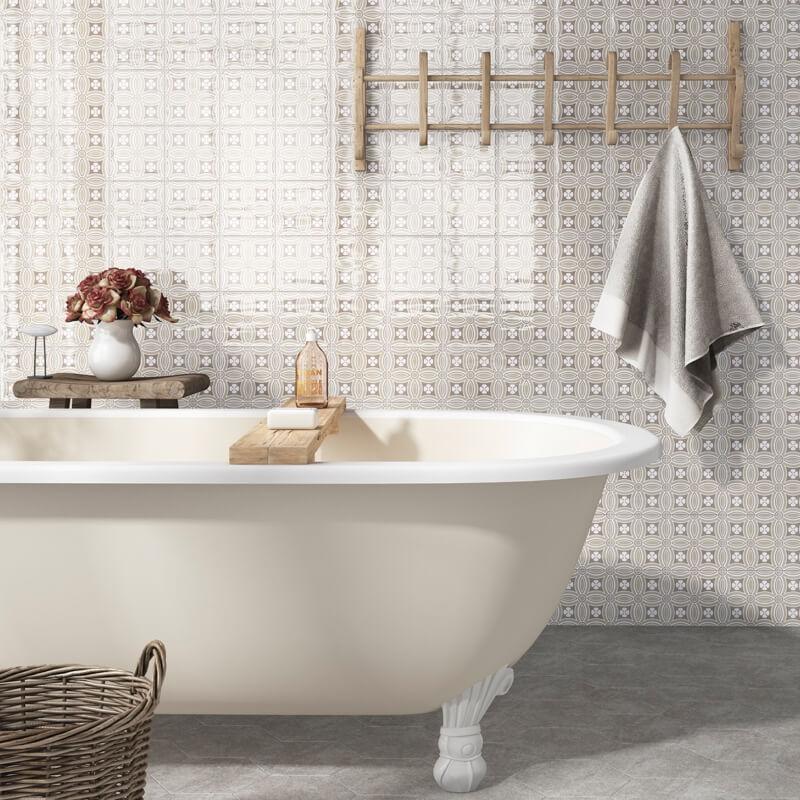 dekora-ceramic-wall