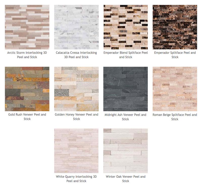 STIK-Wall-Tile