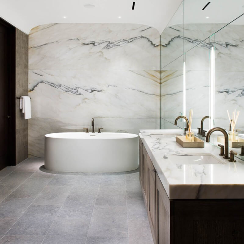 ocean-blue-marble-tile