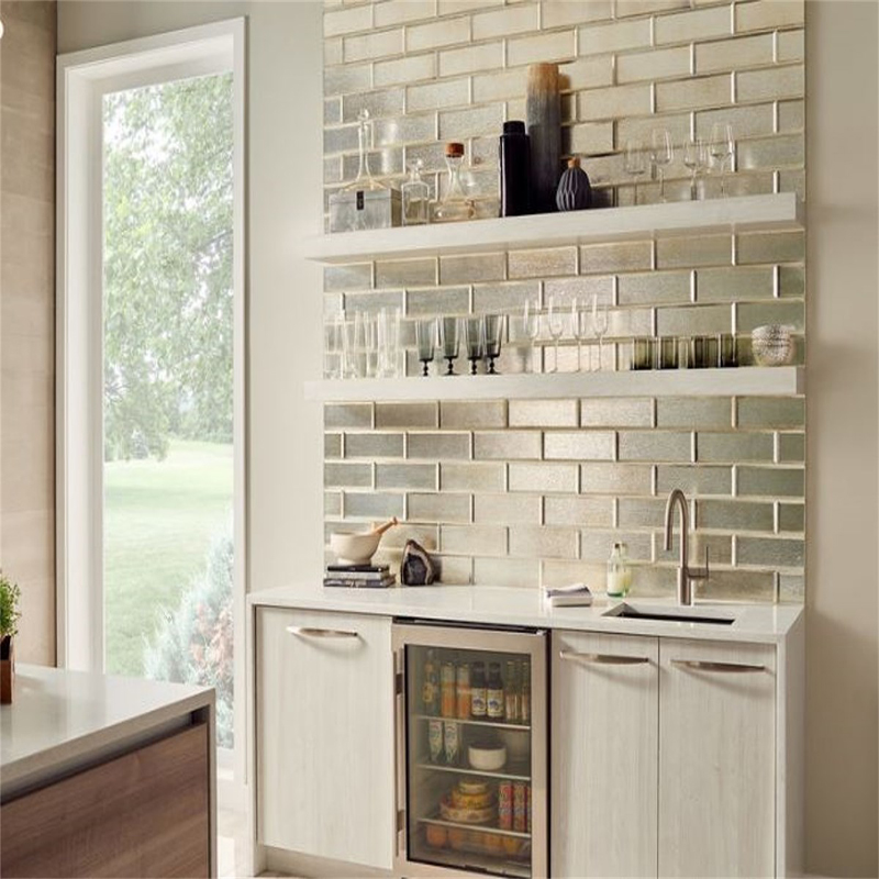 Dove-Gray-Ceramic-Subway-Tile