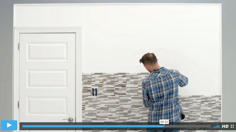stik-wall-till-video