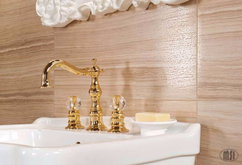 beige-eramosa-porcelain-wall-tile