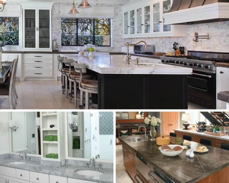 marble-countertops