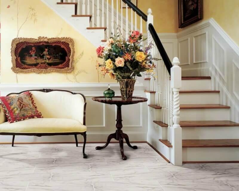 ceramic-floor