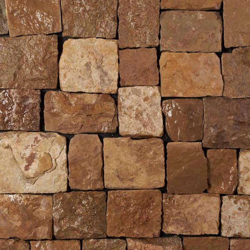 london-stone-veneer