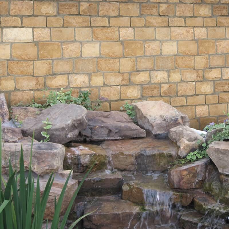 newport-stone-veneers
