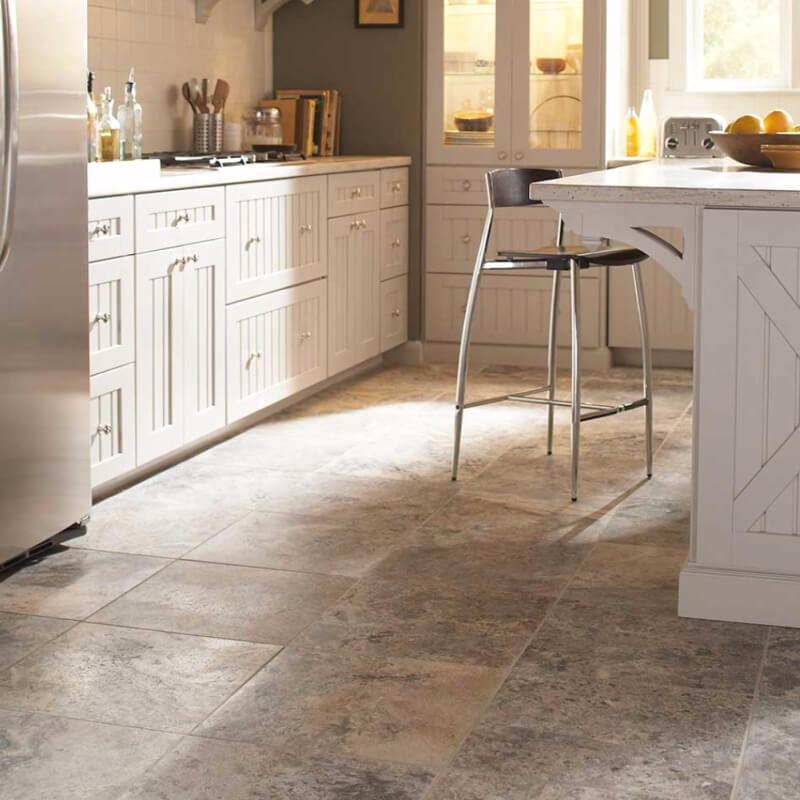 silver-travertine-tile