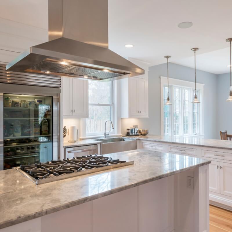 marble-kitchen-countertop