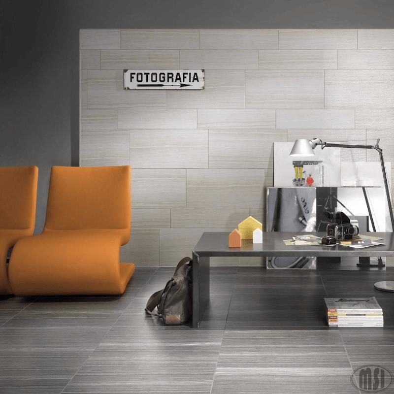 eramosa-non-rectified-porcelain-tile