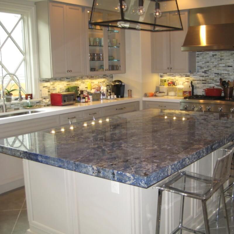 blue-bahia-granite-kitchen