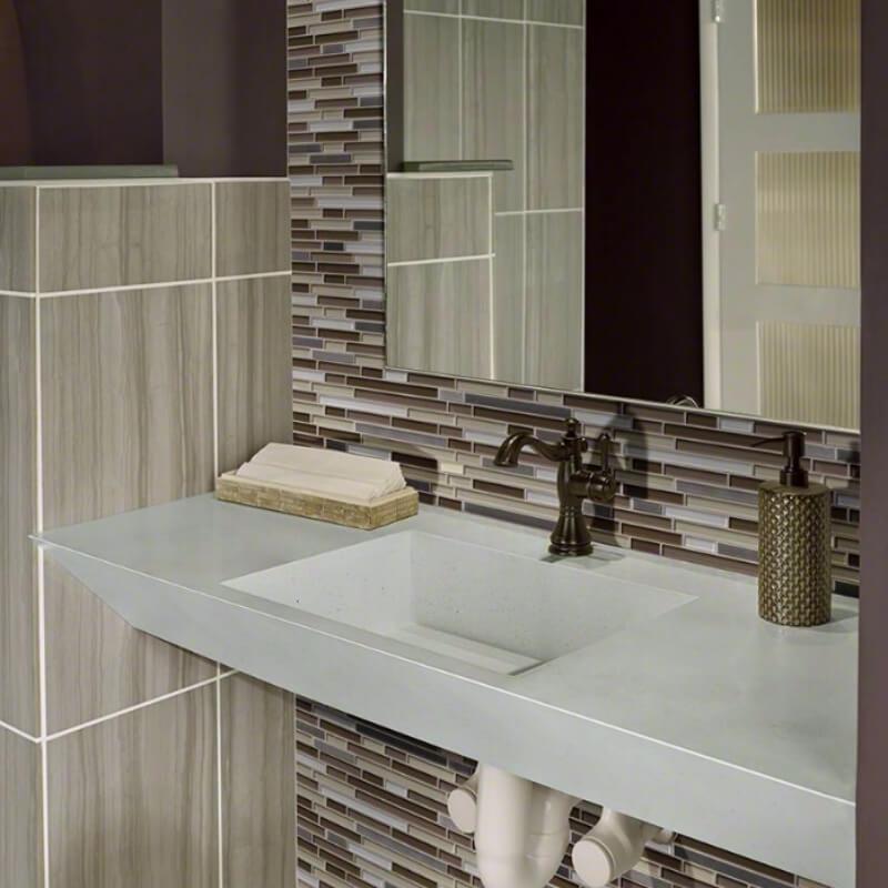 metal-glass-tile
