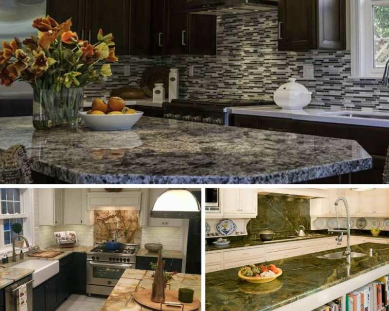 bibrant-granite