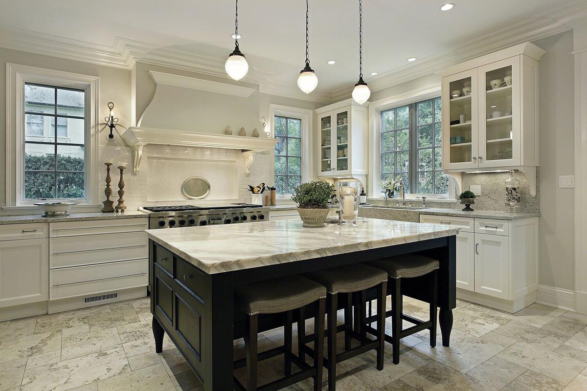Kitchen-0057