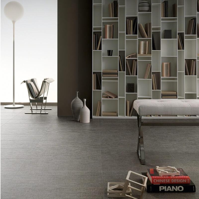 lineart-gray-tektile-