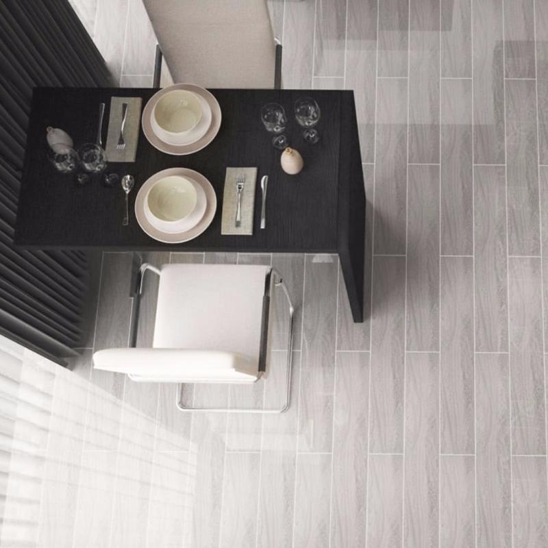 oak-marble-tile