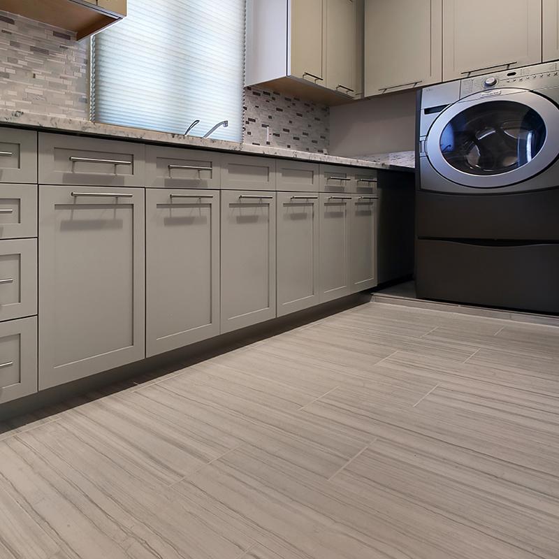 White-Porcelain-Tile