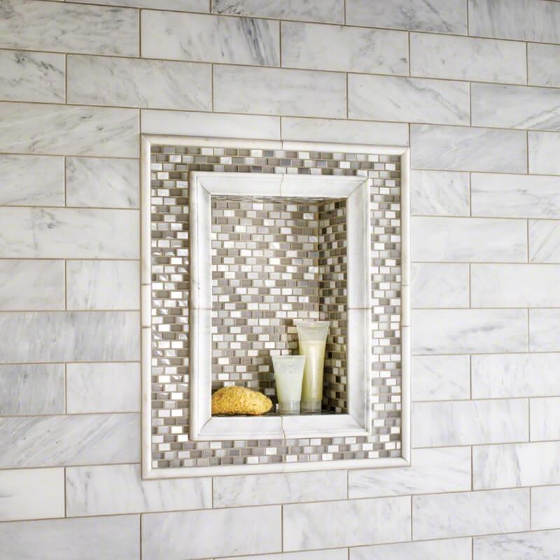 glass-metal-wall