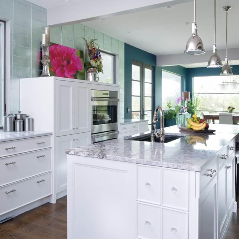 granite-kitchen-countertop