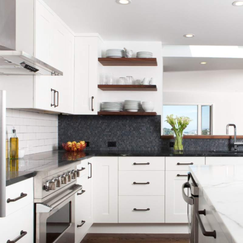 mosaic-backsplash-kitchen