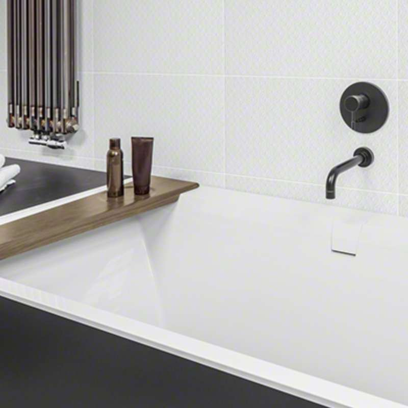 Dymo-Pattern-White-Glossy