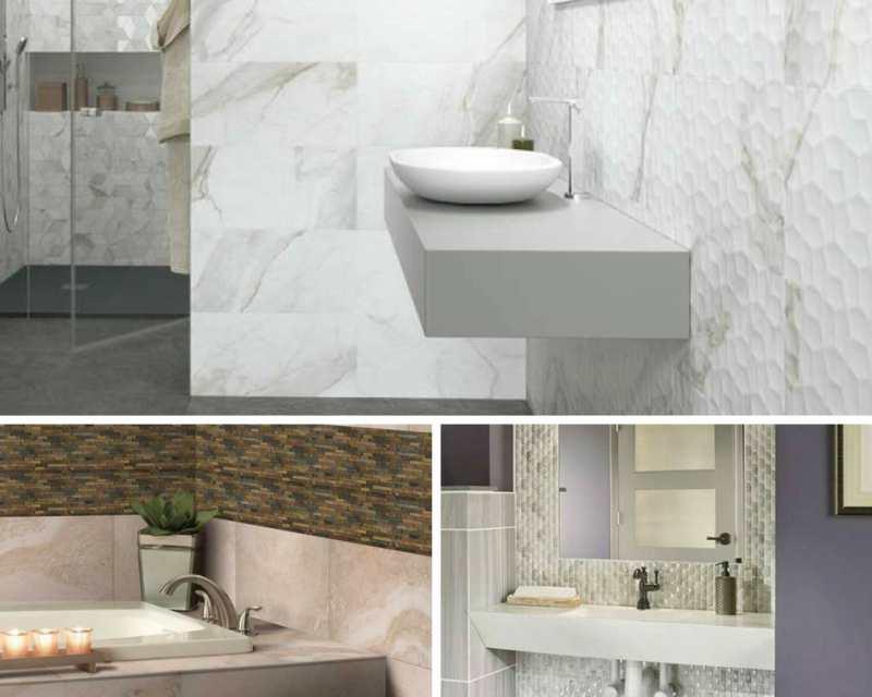 Backsplash-Tiles