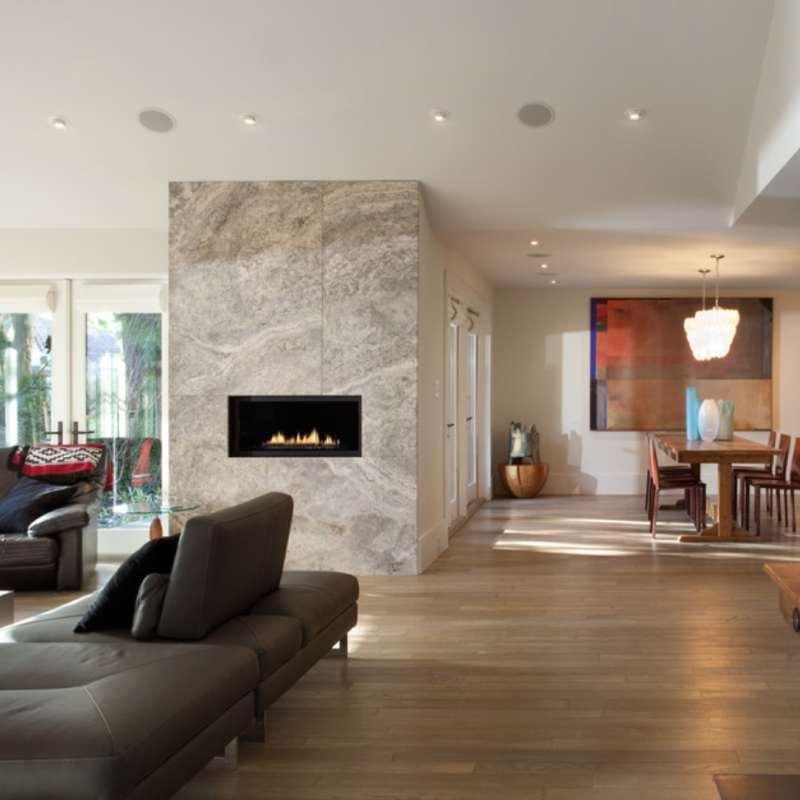 granite-fireplace
