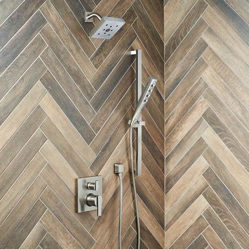 Wood-Look-3