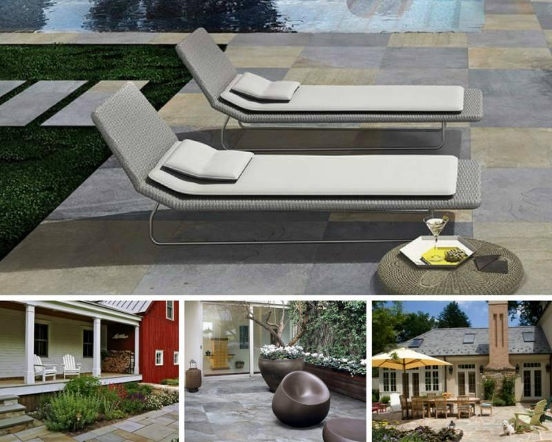 Outdoor-Tile