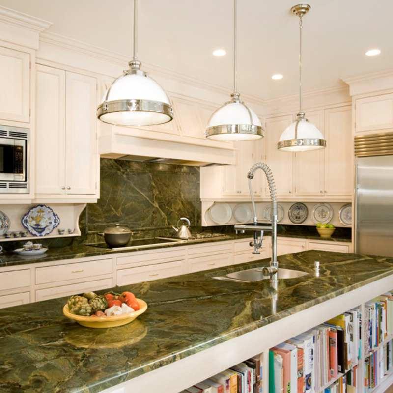 golden-lightening-granite
