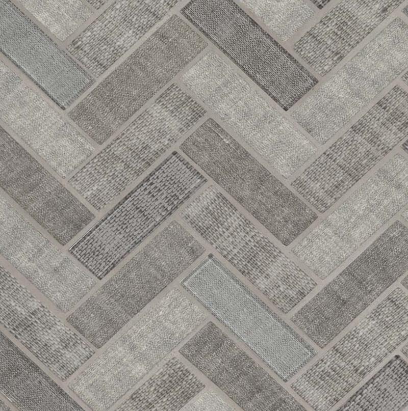 herringbone-textalia