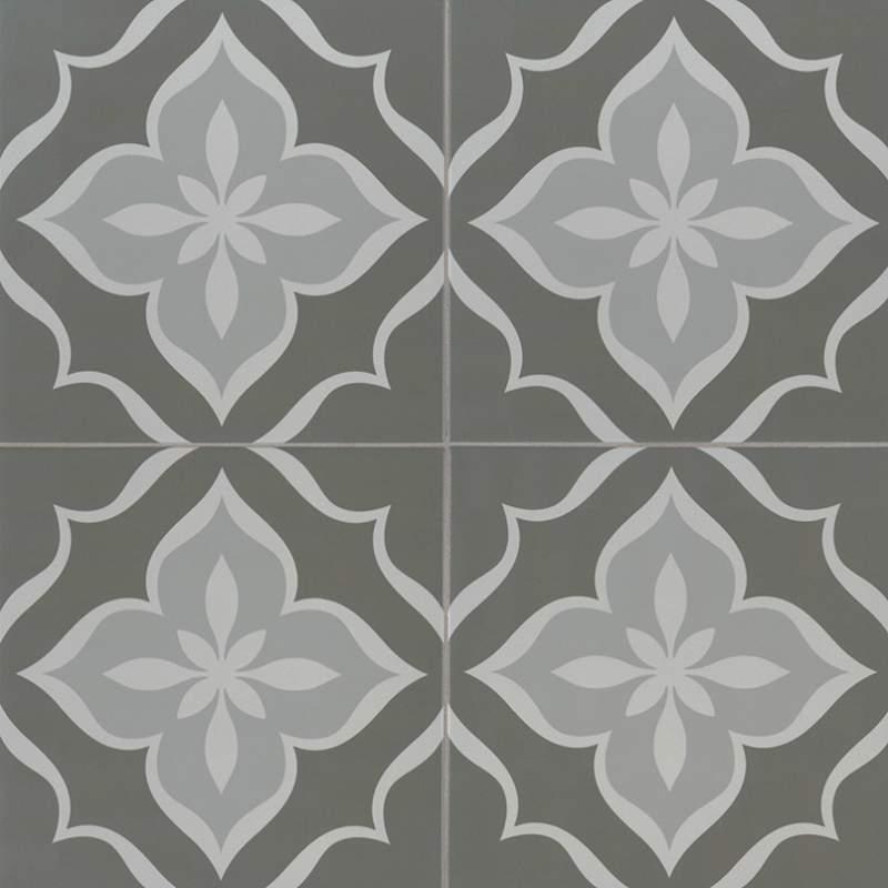 Kenzzi-La-Fleur-8x8