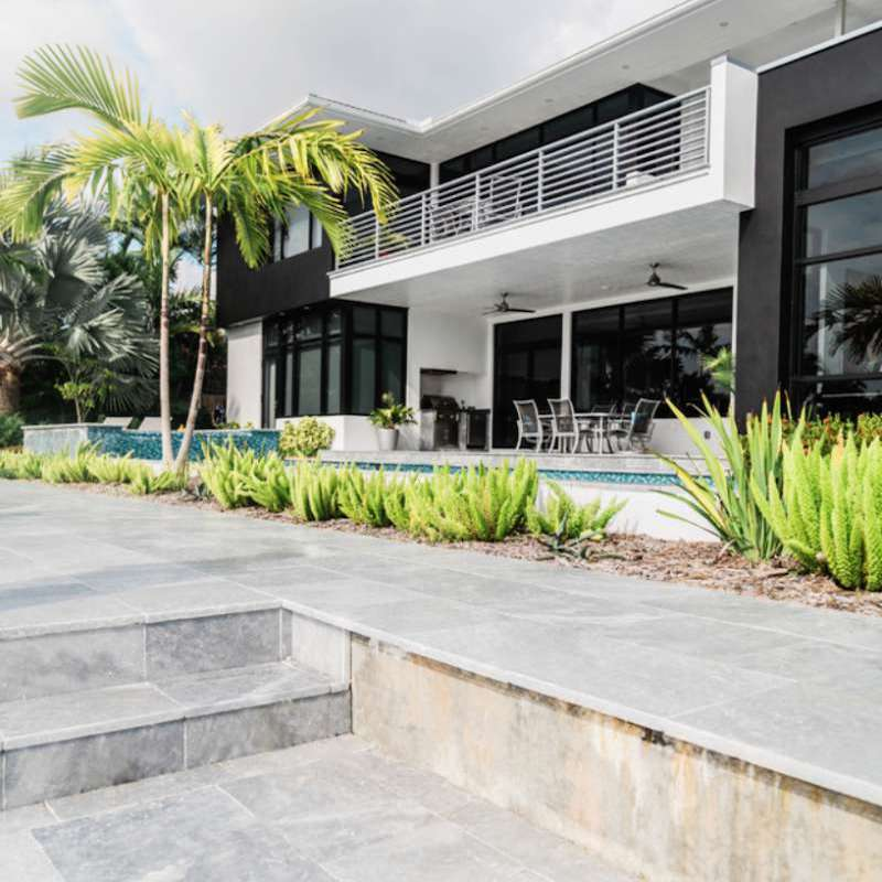 pavers-marble-outdoor
