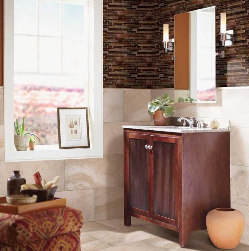 mosaic-tile-backsplash