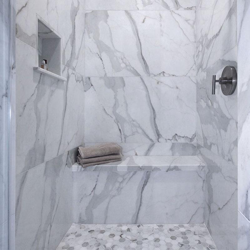calacatta-gold-marble