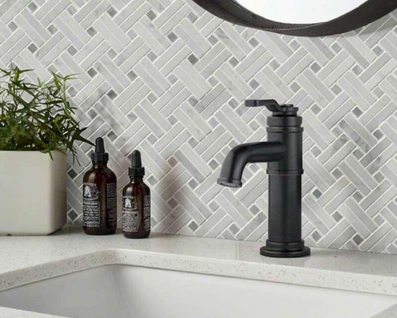 Backsplash-Tile