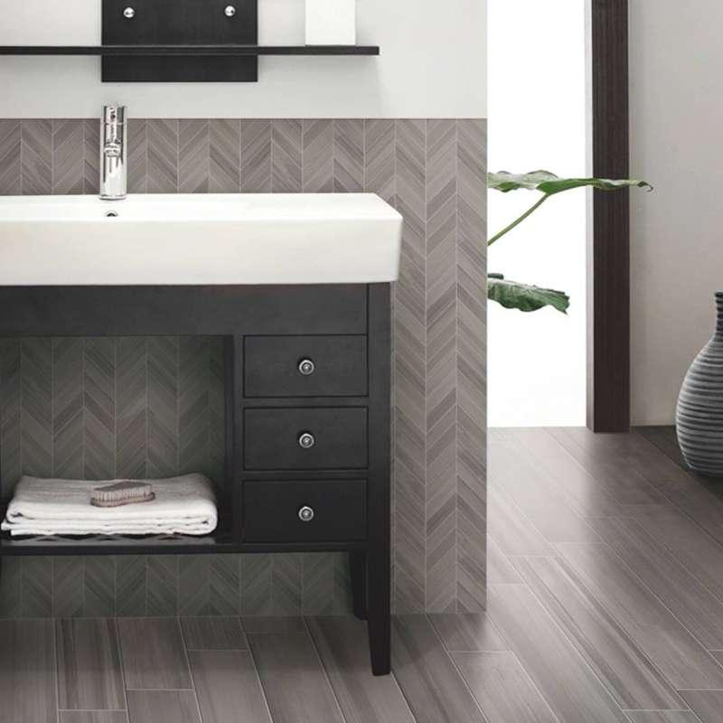 watercolor-porcelain-tile