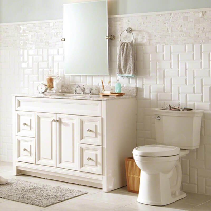backsplash-bathroom