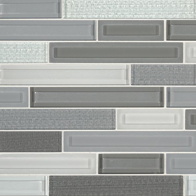 Skyline-Staks-pattern