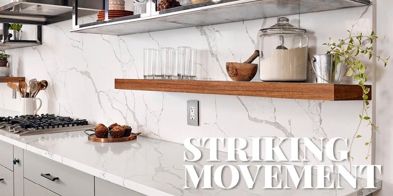 striking-movement.